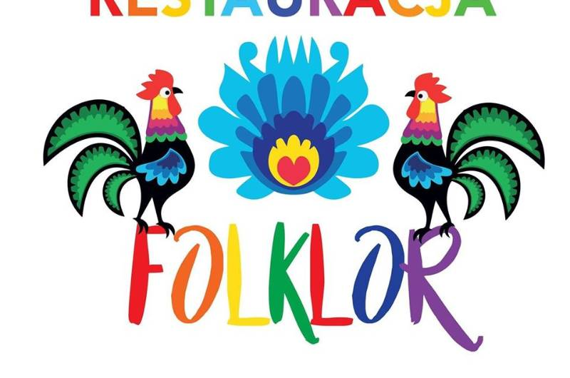 partner: FOLKLOR
